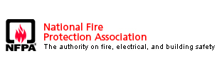 Adanac Fire Protection, Inc.